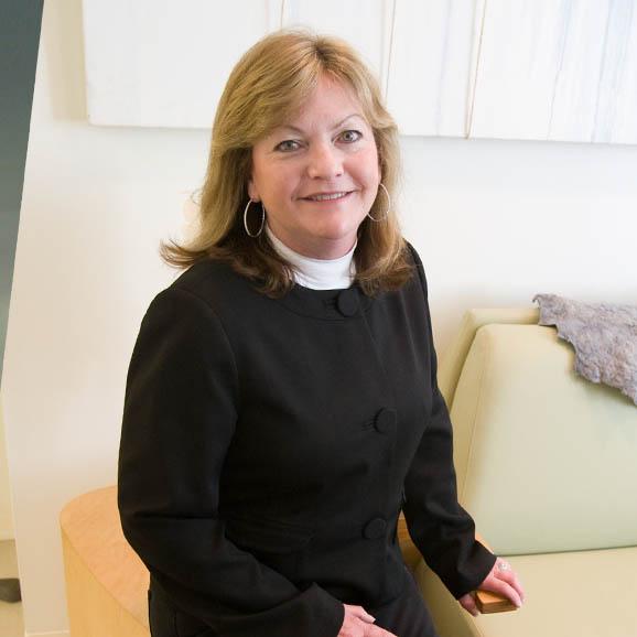 Janet DeNicola